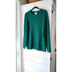 Old Navy Crew neck Sweater